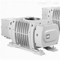 鍍膜WH700萊寶羅茨泵維修