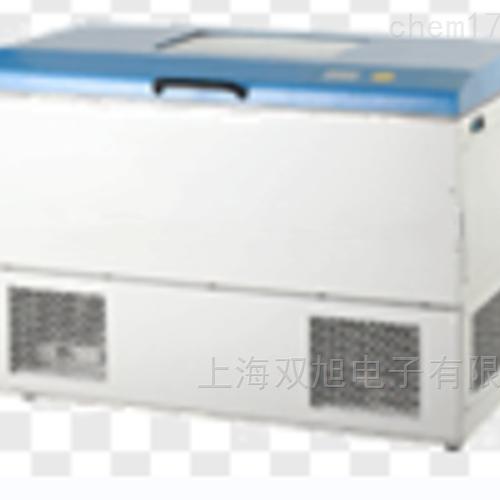 HZQ-311C液晶屏落地振荡培养箱