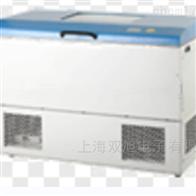 HZQ-311C-HZQ-311C液晶屏落地振荡培养箱
