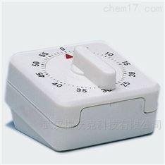 声音报警计时器 SELECTA 可以定时计时仪