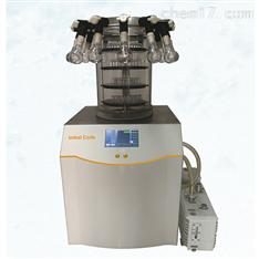 立式凍干機