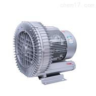 清洗設備用高壓風機