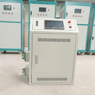 AGV48V150AYT锂电充电机