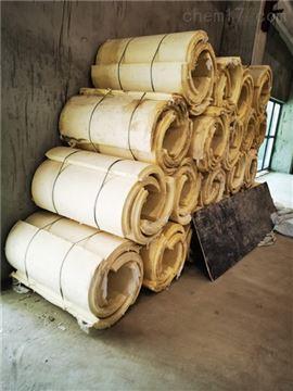 27-1220安徽省安庆市耐寒耐高温销售聚氨酯保温管壳