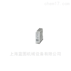 PHOENIX电源MINI-PS-100-240AC/24DC/2