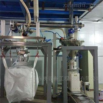 无菌自动分装设备供应