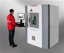 一體化X射線實時成像檢測儀