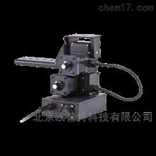 PTU-D47 高精度扫描云台