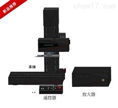 KOSAKA SE800 系列表面粗糙度测定机