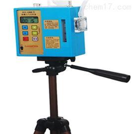 FCC-1500D防爆大气采样器