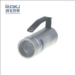 润光照明RJW7106LED-手提式防爆探照灯厂家