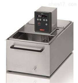 Huber KISS K12循环制冷器