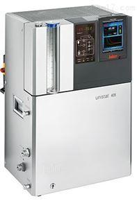 Unistat 405w动态温度控制系统制冷到 -60°C