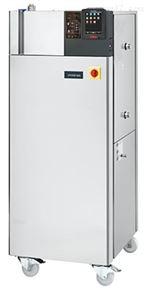 Unistat 620w动态温度控制系统制冷到 -60°C