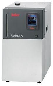Unichiller 025w制冷器