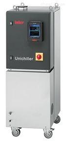 Unichiller 600Tw制冷器