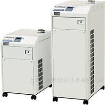 RKS750G-MVWORION好利旺冷水机
