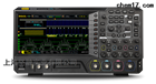 MSO5104普源RIGOL MSO5204数字示波器