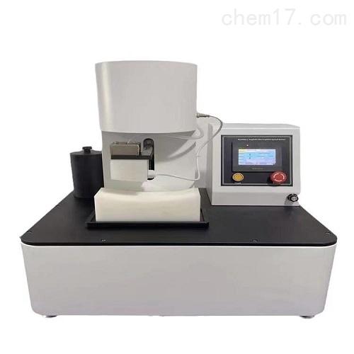BS EN 50081卫生巾吸收速度测试仪