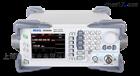 DSG821普源RIGOL DSG836A射频信号源