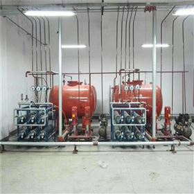 D6/30-18泵房气体顶压给水设备-发布询价信息