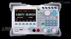 DL3031A普源RIGOL DL3021电子负载