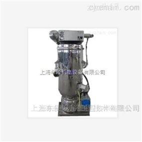 氮气保护输送机的用途