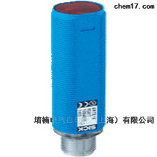 SICK施克WTB9C-3P2462A00光电传感器漫反射