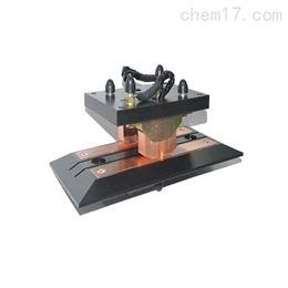 单极AGV100A充电刷 刷板 AGV充电装置厂家