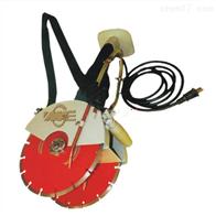 DSD-230/SSD-230便携式刻槽取样机现货 加电机 库号:M22461