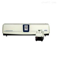 NO955-LS-909E激光粒度仪 干法 库号:M65772