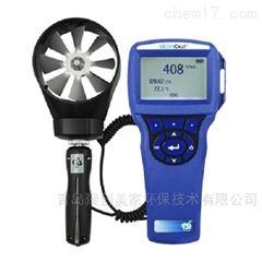 TSI-5725美国TSI叶轮式风速仪
