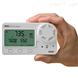 美国Onset HOBO MX1102A二氧化碳记录器