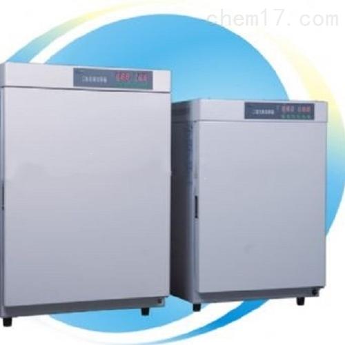 BPN-150CRH(UV)CO2细胞培养箱