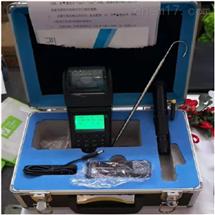 XNC-ZY多点式紫外辐射照度仪