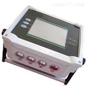 大气腐蚀检测器