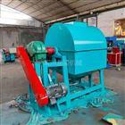 三元催化磨粉卧式球磨机