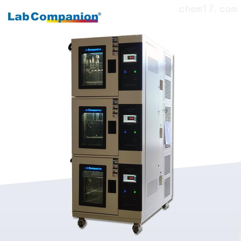 高低温试验箱Platinum系列