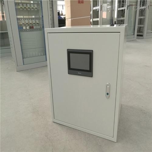 48V40A智能充电站 带WIFI