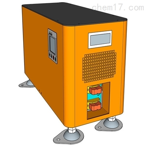 THC-20-48V/2X40A智能充电站