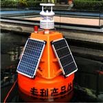 BYQL-SZ04浮漂式水质自动化监控