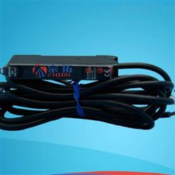 E32-T11NFOMRON欧姆龙光纤传感器