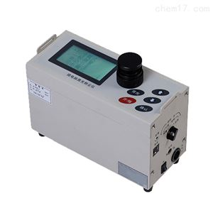微电脑激光粉尘仪HC-FC612
