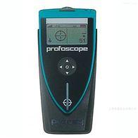 PROFOSCOPE一体式钢筋扫描仪