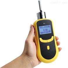 便携voc气体检测仪工业有机挥发tvoc浓度仪