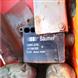 GIESEN HILDEN STB-M100 16A 温控器