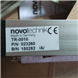novotechnik传感器TLH 175昆山代理现货直销