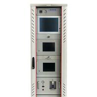 RG-PAMS容广电子挥发性有机物在线监测设备VOCs
