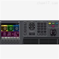 Keysight是德科技AC6918L交流电源