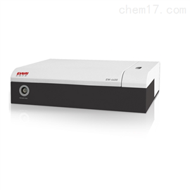 EW-4400便携式光离子化气体检测仪